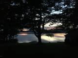 899 Twin Lakes Rd - Photo 73