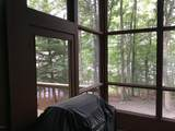 200 Forest Dr - Photo 10