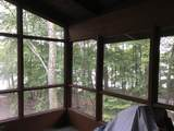 200 Forest Dr - Photo 11