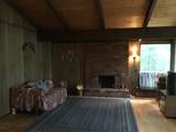 200 Forest Dr - Photo 12
