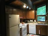 200 Forest Dr - Photo 14