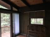 200 Forest Dr - Photo 15