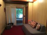 200 Forest Dr - Photo 18