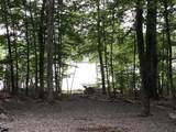200 Forest Dr - Photo 2