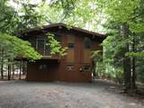 200 Forest Dr - Photo 23