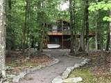200 Forest Dr - Photo 7