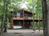 200 Forest Dr - Photo 8