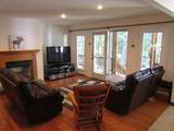 117 Marquise Dr - Photo 12