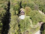 41 Lakeview Dr - Photo 11