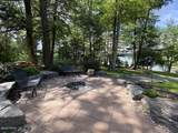 152 Calico Point Dr - Photo 42