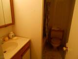 113 & 117 Pine Forest - Photo 10