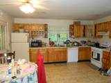 113 & 117 Pine Forest - Photo 12