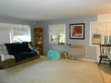 113 & 117 Pine Forest - Photo 13