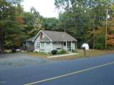113 & 117 Pine Forest - Photo 25