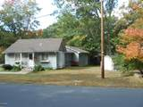 113 & 117 Pine Forest - Photo 26