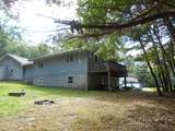 113 & 117 Pine Forest - Photo 28
