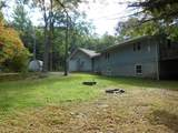 113 & 117 Pine Forest - Photo 29