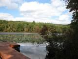 277 Greeley Lake Rd - Photo 10