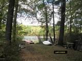 277 Greeley Lake Rd - Photo 3