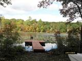 277 Greeley Lake Rd - Photo 4