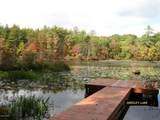 277 Greeley Lake Rd - Photo 9