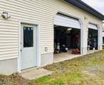 950 Tannery Rd - Photo 24