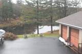 672 Blooming Grove Rd - Photo 21