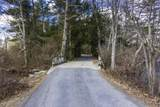 160 Between The Lakes Rd - Photo 39