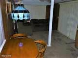 Lot 514 Walnut St - Photo 6