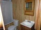 Lot 514 Walnut St - Photo 7