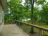101-105 Upper Lake Dr - Photo 8