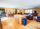 114 Meadowbrook Rd - Photo 12
