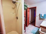 114 Meadowbrook Rd - Photo 20