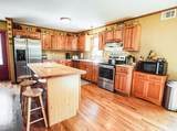 114 Meadowbrook Rd - Photo 30