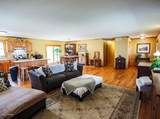 114 Meadowbrook Rd - Photo 9