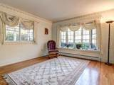 46 Orchard Hill Ave - Photo 30