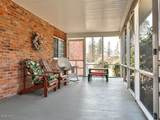 46 Orchard Hill Ave - Photo 33