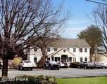 104 Bennett Ave - Photo 1