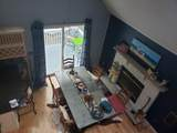 704 Lakeview Dr - Photo 3