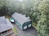456 Spruce St - Photo 7