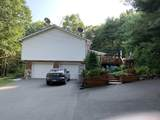 268 Foster Hill Rd - Photo 3
