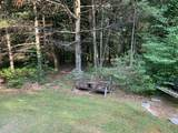 268 Foster Hill Rd - Photo 6