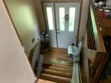 268 Foster Hill Rd - Photo 7