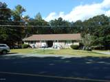 113 & 117 Pine Forest - Photo 1