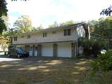 113 & 117 Pine Forest - Photo 2