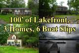 101-105 Upper Lake Dr - Photo 1