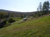 695 Pine Mill Rd - Photo 55