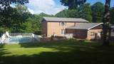 46 Orchard Hill Ave - Photo 4