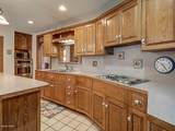 46 Orchard Hill Ave - Photo 5