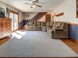 46 Orchard Hill Ave - Photo 6
